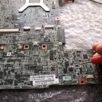 reparatii-laptop (2)